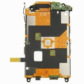 Flex Flexor Blackberry 9500 9530 Imagen Touch Etc