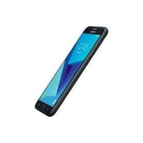 Samsung Galaxy J7 2016 Nuevo Liberado Negro 4g 16 Gb