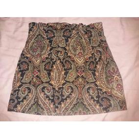 c77355b9ef Falda Axxs - Faldas Mujer en Mercado Libre Perú