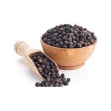 Pimenta Do Reino Preta Em Grãos Pacote 1kg