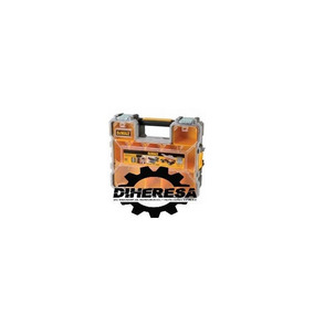 Dewalt Dwst14825 Organizer Deep Pro