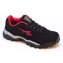 Zapatillas Reebok Cross City / Brand Sport