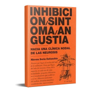 Inhibición Síntoma Angustia. Dafunchio (edb)