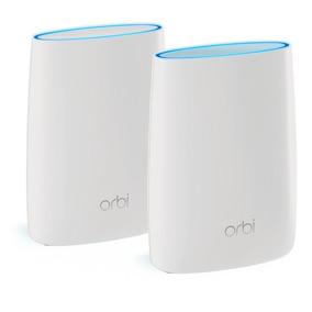 Extensor Sistema Wifi Orbi Ac3000