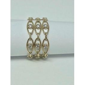 110e07bff58 Brincos H. Stern Costanza Pascolato - Anéis com o melhor preço no ...
