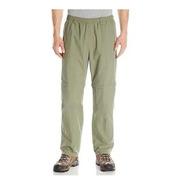 Pantalon Columbia Backcast Desmontable