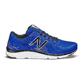 zapatillas new balance 780v5