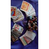 Tarot . Lectura De Tarot Marselles Y Oraculos Misticos
