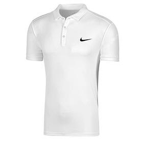 2babafb603a6b Calzones Nike Otras Marcas - Playeras Manga Corta Blanco en Mercado ...