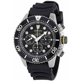 a2c6dc8d035 Relógio Cronógrafo Seiko 7t92bj 1 - Relógios no Mercado Livre Brasil