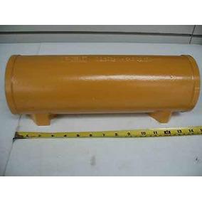 Enfriador De Aceite Caterpillar 3406e C15