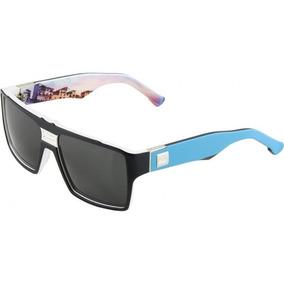 1a5c27ec79a94 Óculos Oculos De Sol Surf - Óculos De Sol no Mercado Livre Brasil