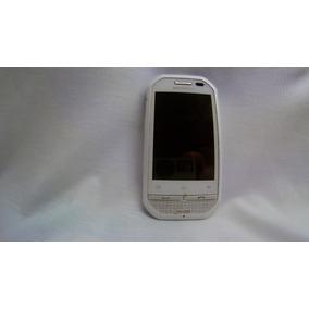 Motorola I867 Blanco