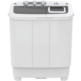 Lavadora Seautomática 7.5 Kg Easy - Led734b1
