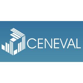 Ceneval Bachillerato Acuerdo 286 Guia Examen Resuelto 2018