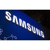 Samsung Cert File. Nuevo Y Limpio.