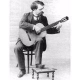 Coleção 10.000 Partituras Para Violão Classico, Envio Grátis