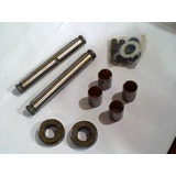 Kit Pasador Direccion Ford F-350 57/66 23mmx170mm