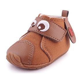 df182b6ef6e Conejos Recien Nacidos - Zapatos para Bebés en Mercado Libre Colombia
