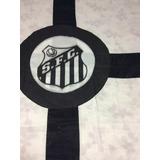 Bandeira Santos Futebol Clube
