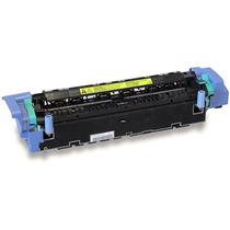 Fusor Hp Color Laserjet 5550 Series Q3984a Nuevo Original Hp