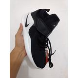 Nike Botin Envio Gratis