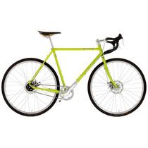 Bicicleta Clásica Pashley Pathfinder Trial