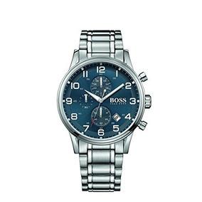 d8a4b66074b5 Reloj Hugo Boss Modelo 1513183 - Joyas y Relojes en Mercado Libre México