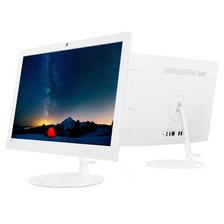 Todo En Uno Lenovo Aio 330-20igm Celeron 1tb 4gb 19.5 Linux