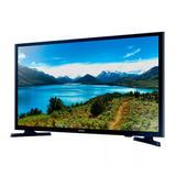 Tv Led Samsung Un32j4300 Smart 32