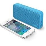 Parlante Aud Mini Iluv Portátil Bluetooth Iphone, Ipod, Ipad