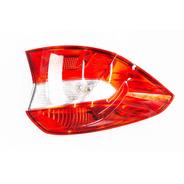 Lanterna Traseira Lado Esquerdo Original Ford Ka