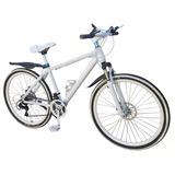 Bicicleta Montaña Rod 26 21 Cbios 36 Rayos Envio Gratis
