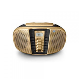 Radio Con Cd Philips Px3225gt - Encontralo.shop-