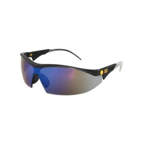 Cat Lentes Sport - Csa-digger-105-as