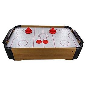 Stealstreet Ss Ki Ob640 Air Hockey Tabletop Game Kole Import