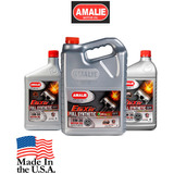 Aceite De Motor Amalie 5w-40 Xlo Ult Full Sintetico 1 Galon