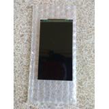 Pantalla Huawei G6-l33 (no Incluye Táctil)
