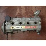 Camara De Toyota Corolla 94-95-96-97-98-99-00-01-02 Completa
