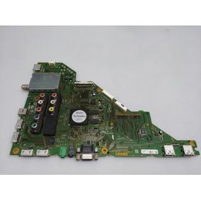 1-885-388-12 Main Sony Kdl-40ex651