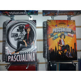 Agenda Pascualina 2019 100% Original En Lima-perú