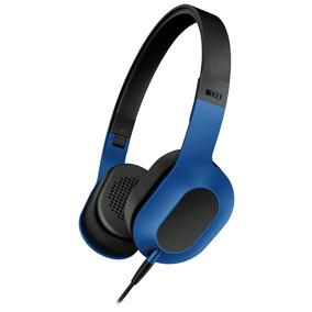Audifonos On Ear Kef M400