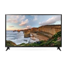 Smart Tv Lg Led Full Hd Com Time Machine Ready, Magic Mobile