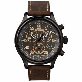 0bc17aa0cab Timex Expedition Ws4 Modelo T49664 - Joias e Relógios no Mercado ...