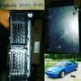 Computadora De Encendido Dodge Neon Sincrónico Nueva