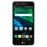 Smartphone Lg Fortune M153 4g Lte 5