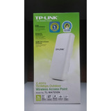 Access Point De Largo Alcance Tp Link