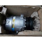 Compresor Aire Acondicionado Para Chevrolet Cavalier (nuevo)