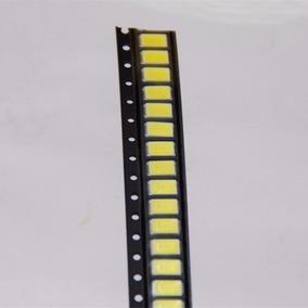 Led 1w 3v Reparo H-buster Hbtv-42l03fd