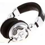 Behringer Hpx 2000 Auricular Profesional Dj Estudio